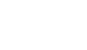The Fashion Label